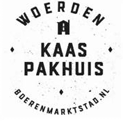VVV kaaspakhuis Woerden