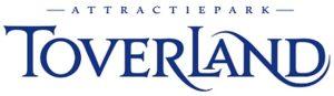 Attractiepark Toverland logo