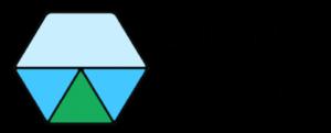 logo afsluitdijk wadden center dagrecreatie