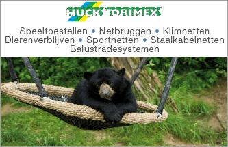 huck torimex https://www.huck.nl/