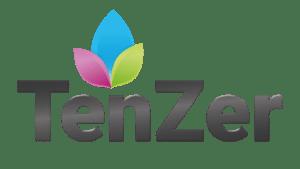 TenZer Zoek & Boek oplossing
