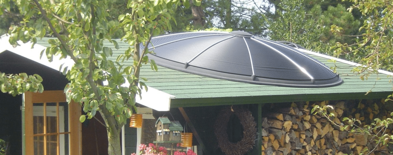 energie inzichtelijk maken met DAS van sundisc solar systems