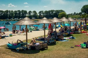 AREA-X-Mitchell-Routs recreatief totaal