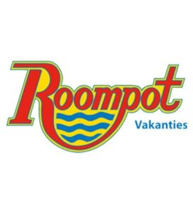 nieuwe boslodges Wolfsven Roompot projects