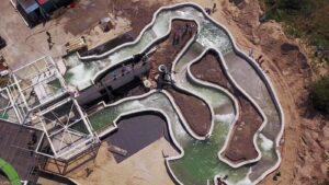 nieuwe-wildwaterbaan-center-park-zandvoort