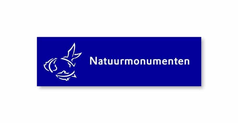 natuurmonumenten kondigt partnerselectie veerdienst marker wadden aan