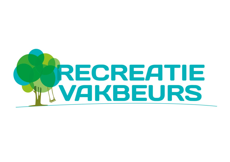 logo recreatie vakbeurs